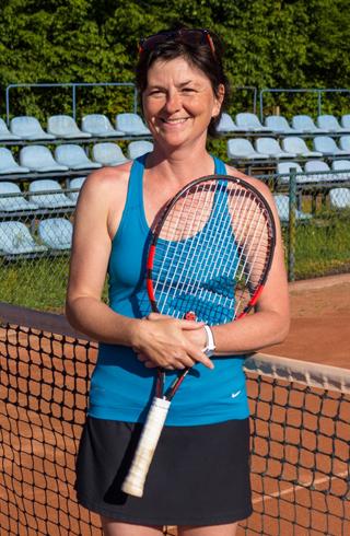Katarzyna Raszka