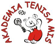 Akademia Tenisa Miś Gdynia